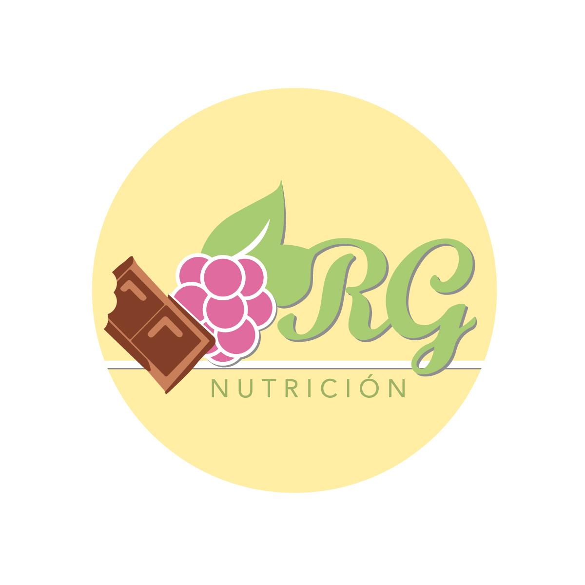 RG Nutrición - Colaborador de Gabinete Akro - Psicología Infantil y Adolescente