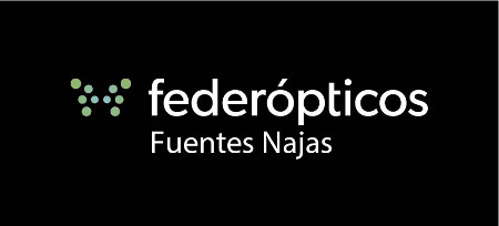 Fuentes Najas - federópticos - Gabinete Akro