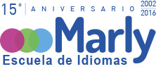 Escuela de Idiomas Marly - Nervion - Sevilla