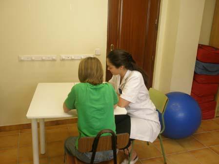 Akro Psicología Infantil - Problemas derivados de la adopción