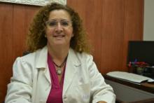 Akro Psicología Infantil y adolescente - Myriam Ostos Osuna
