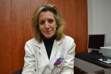 Akro Psicología Infantil - Salud Díaz